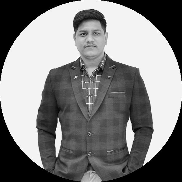 Tushar Rayate Digital Expert